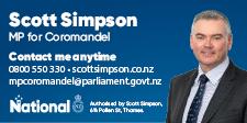 https://www.parliament.nz/en/mps-and-electorates/members-of-parliament/simpson-scott/